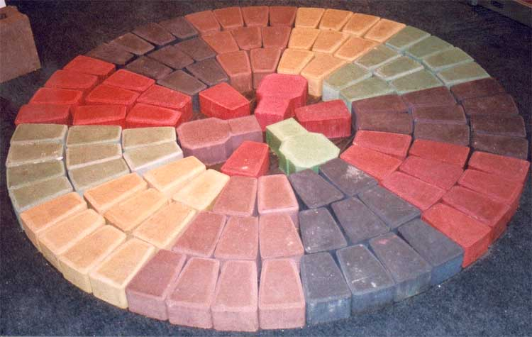 blagodarya-primeneniyu-pigmentov-struktu
